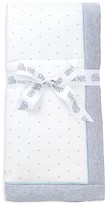 Little Me Infant Boys' Star Print Blanket