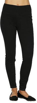 Lysse Carmine Denim Leggings