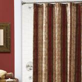 Croscill Classics Belmont Shower Curtain