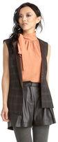 The Amelia Vest