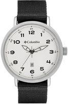 Columbia Men's Fieldmaster III Watch