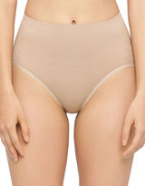 Yummie by Heather Thomson Nici Shaping Brief