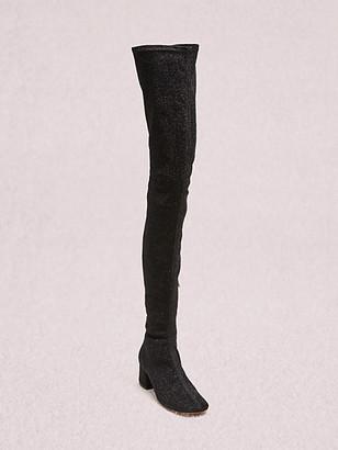 Kate Spade London Thigh
