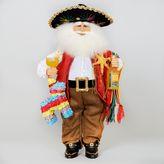Karen Didion Originals Fiesta Santa