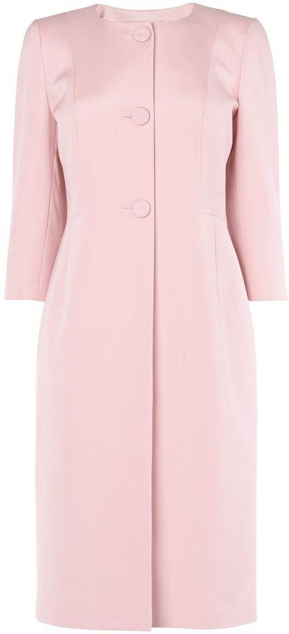Helena Phase Eight coat