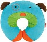 Skip Hop Zoo Neck Rest - Dog