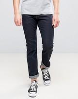 Vans V56 Slim Fit Jeans