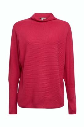 Esprit Women's 110EE1I338 Sweater