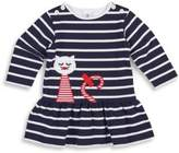 Florence Eiseman Toddler's & Little Girl's Stripe Dress