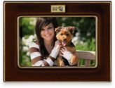 Bed Bath & Beyond Love My Dog 4-Inch x 6-Inch Pet Frame