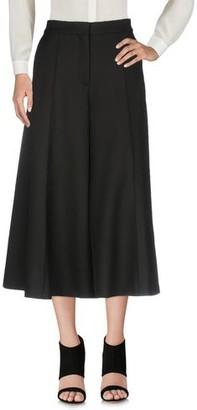 Vilshenko 3/4-length trousers