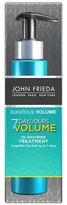 John Frieda JF Luxurious Volume 7-Day Volume In-Shower Treatment 100ml