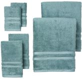 SONOMA Goods for LifeTM 6-pack Ultimate Towel with Hygro® Technology