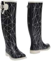 United Nude Boots - Item 11250136