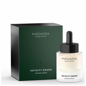 Madara Infinity Drops Immuno-Serum