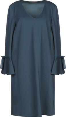 19.70 NINETEEN SEVENTY Short dresses