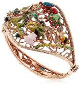 Microcosm Bracelet