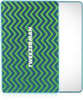 Tweezerman Mix n' Match Runway Print Collection Unbreakable Mirror