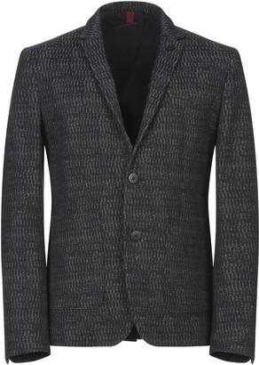 Hosio Suit jackets