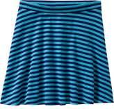 Old Navy Girls Jersey-Knit A-Line Skirts
