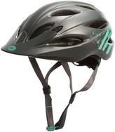 Bell Strut Soft Brim Bike Helmet (For Women)