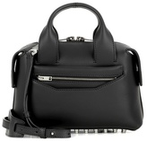 Alexander Wang Rogue Small Leather Shoulder Bag