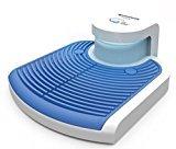 Oz Wind BR-VH4030 / Body Dryer / Heater Type (ROYAL BLUE)