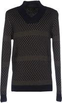 Antony Morato Sweaters - Item 39739378