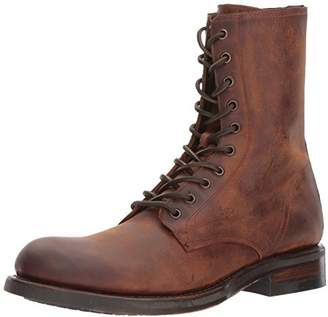 Frye Men's Folsom Combat Boot