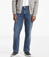Levi's 550TM Relaxed-Fit Stretch Jeans