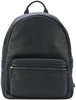 Lancaster large backpack