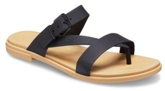 Crocs Tulum Sandal - Women's