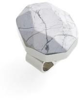 Nordstrom Women's Semiprecious Stone Ring