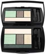 Lancôme 5 Shadow/Liner Color Design Palette for Women