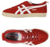 Onitsuka Tiger by Asics Low-tops & sneakers