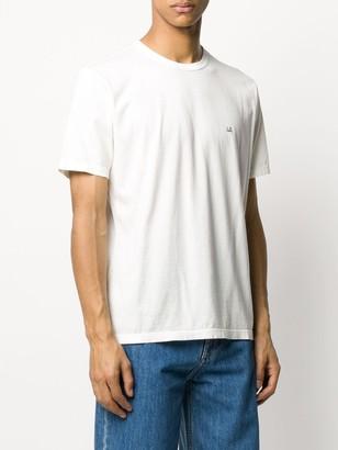 C.P. Company T-shirts - Short Sleeve