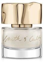 Smith & Cult Nailed Lacquer - Sugarette/0.5 oz.