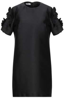 Laltramoda Short dress
