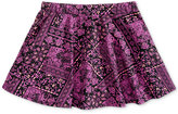 Epic Threads Mix and Match Graphic-Print Skirt, Toddler & Little Girls (2T-6X), Only at Macy's