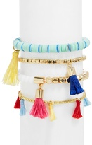 BaubleBar Riley Bracelet Set