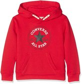 Converse Boy's Core Pullover Hoodie