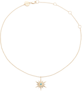 Jennifer Zeuner Jewelry Arlene Choker Necklace