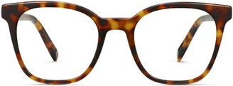 Warby Parker Griffin