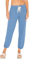 Nation Ltd. Medora Capri Jogger