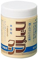 Rappurakun knife rust inhibitor 500g (japan import)