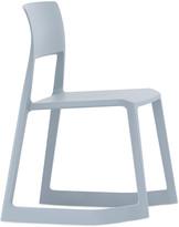 Vitra Tip Ton Chair - Ice Grey