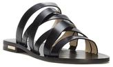 Louise et Cie Braelynn – Multi-strap Sandal