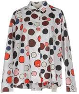 Mantu Shirt