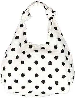 Faithfull The Brand Mini Venez Tote Bag