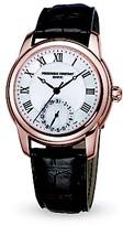 Frederique Constant Classic Manufacture Automatic Watch, 43mm